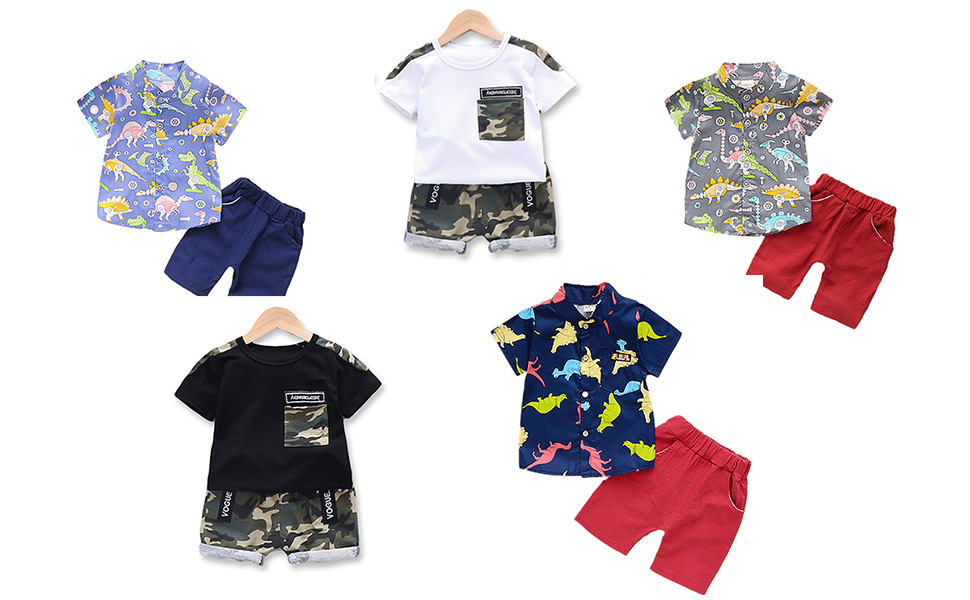 sweatsuits for toddler boys 5t