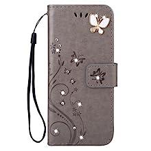 iphone 11 pro max gray case