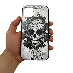 iPhone 11 case 11