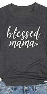 Mama Gift Top