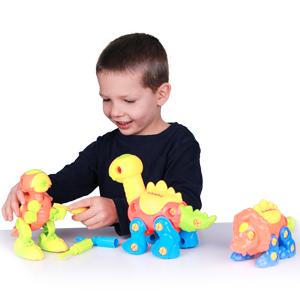 toys for boys engineering set stem learning kit for kids educational