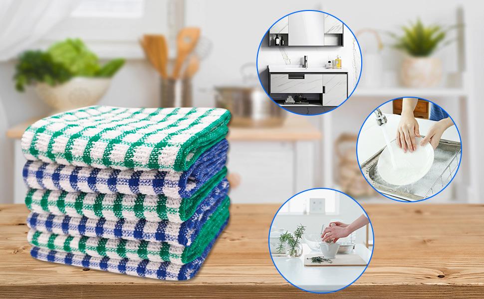 Washing and maintenance instructions: