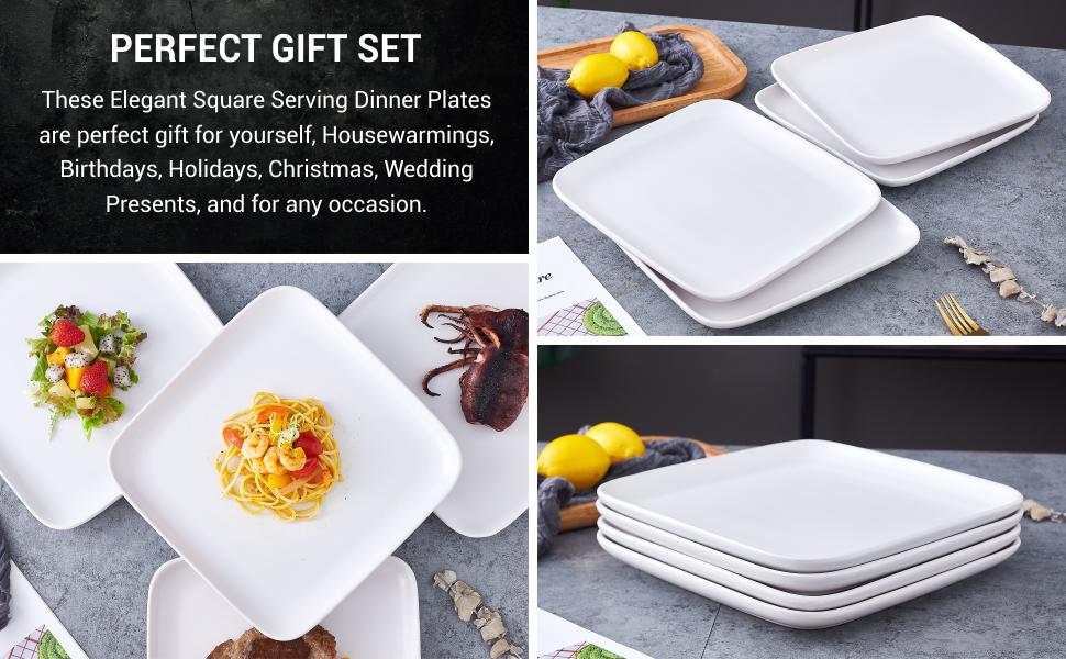 B08L468KSC-elegant-matte-square-serving-dinner-plates-2nd-banner