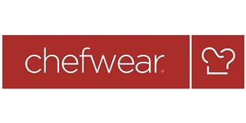 Chefwear Logo