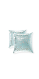 decor pillows silver white and silver accent pillows silver small decorative pillow boys 20x20inch