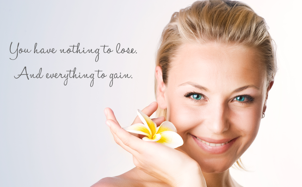 eye cream, anti aging eye cream, eye moisturizer, eye cream for dark circles, LuxeOrganix eye cream