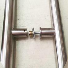 door pull front door handle door pulls entry handles pull push handle front door handle modern