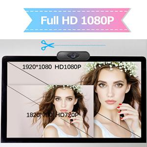 1080P Full-HD