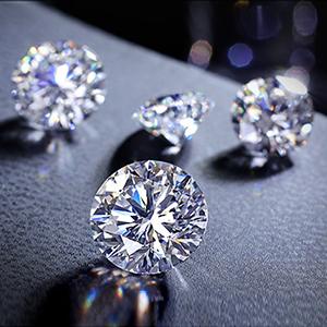 High Quality Diamond