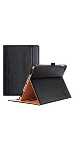 iPad 9.7 /iPad Air 2/iPad Air Leather Case