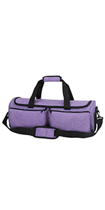 Bag for Cricut Machine, Cutting Mat and Accessories