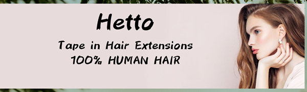 TAPE IN human hair extensions natural hair tape in extensions