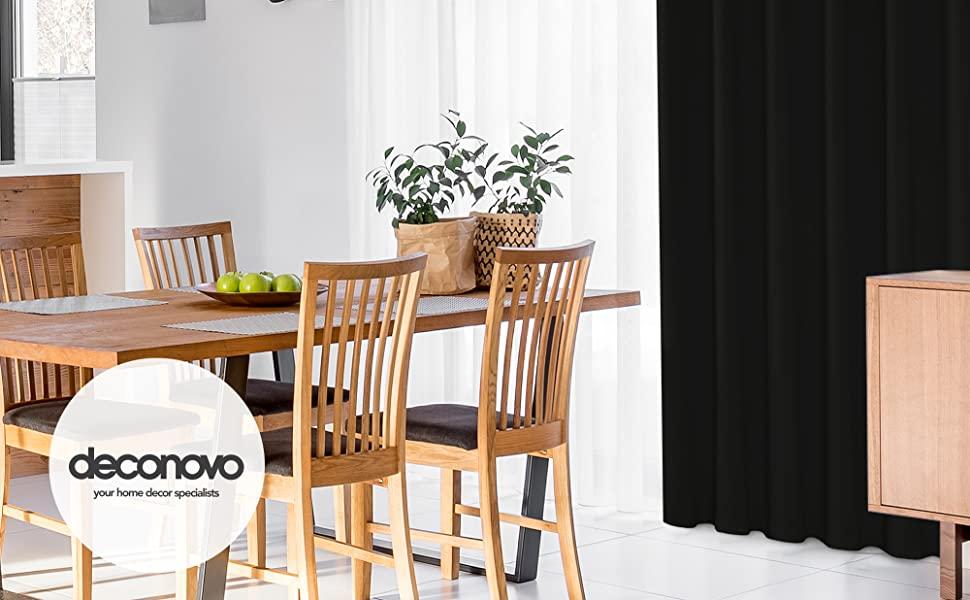 grommet curtains for bedroom white blackout curtains blackout curtains  wide width curtains black