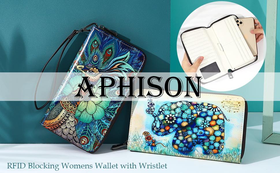 womens wallet