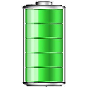 sr626sw battery