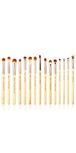 blending brush set