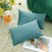 x,Inch,cm,and,with,Pillows,Pillowcases,Chair,Zippered