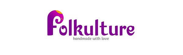 wood inlay folkulture cake servers rosegold