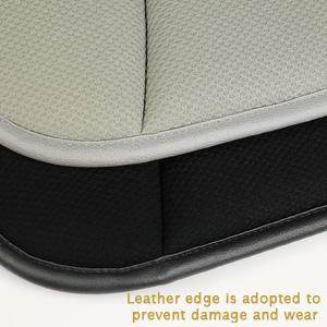 car seat pad
