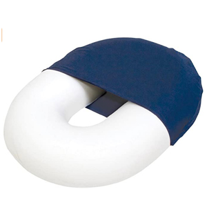 bodymed, ring cushion