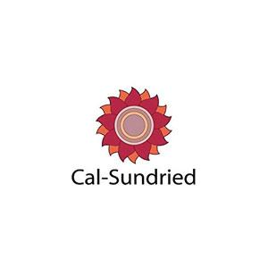 Cal Sundried