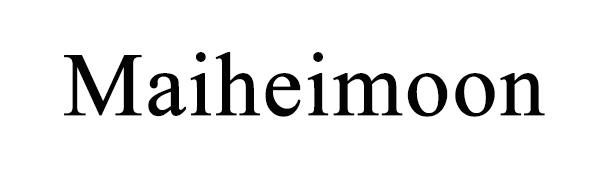 Maiheimoon