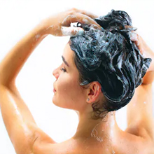 soothing shampoo for dry hair detangling conditioner all natural shampoo and conditioner