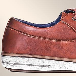 dress up shoes casual shoes mens shoes casual wingtip shoes men comfortable shoes