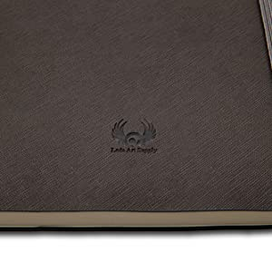 best art book journal paper for professional drawing sketching