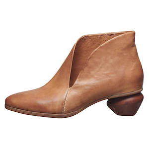boots, women boots, boots women, women boot sale,  winter boots women, fall boots women, boot barn,