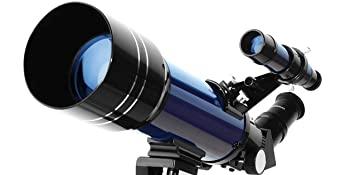 360x70 Telescope