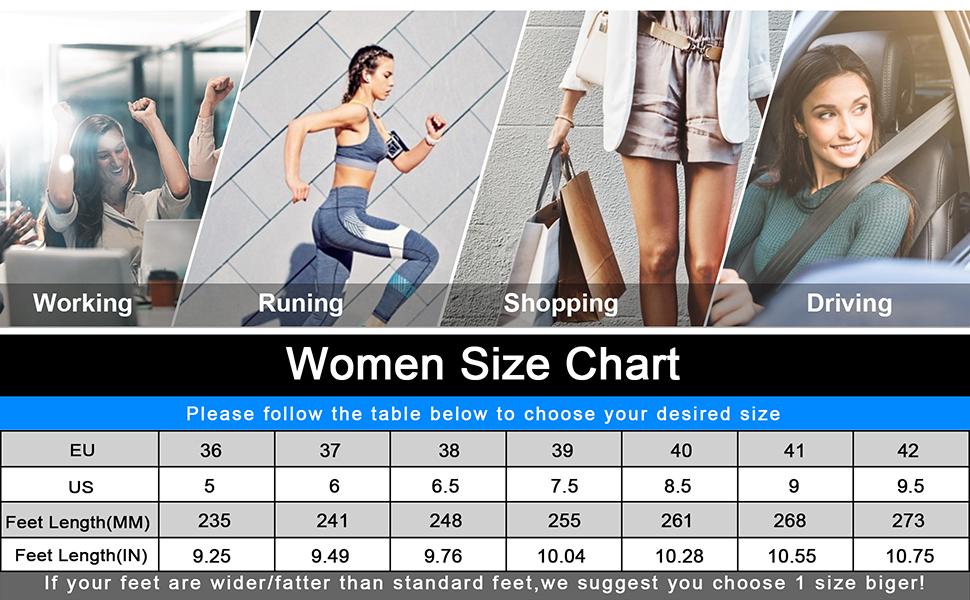 womens mens walking shoes