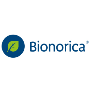 bionorica sinus support