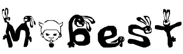 M.best