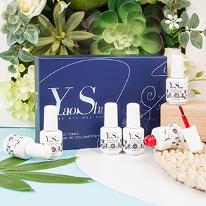 Pack with gift box