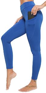 booty lifter leggings