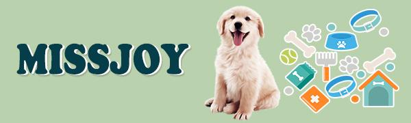 MISSJOY dog poop bag holder bag dispenser dog poop  bag holder dog poop dispenser poop bag dispenser