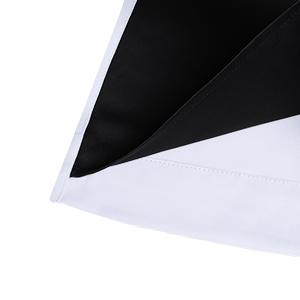 HOMEIDEAS 100% Full Blackout Curtains