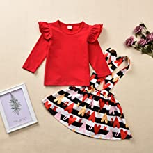 toddler girls outfits