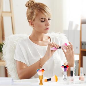 sealive makeup brush cleaner brush cleaner makeup brush nail art makeup cleaner makeup remover blush