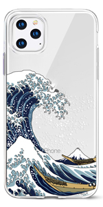 Case for iPhone 11 Pro