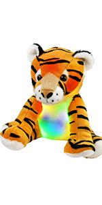 stuffed-tiger