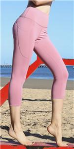workout pants for women yoga capris