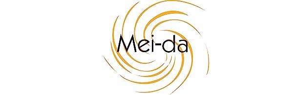 meida wall mirror