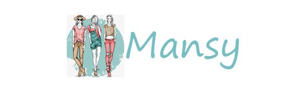 womens tops blouses for women womens shirts blouses for women fashion 2019