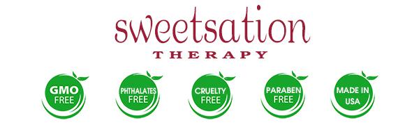 sweetsation-therapy-NATURAL-ORGANIC-SKIN-CARE-logo