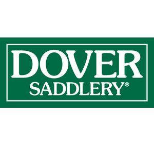 Dover, Saddlery, Dover Saddlery, DS, Horse, Equestrian, riding, rider
