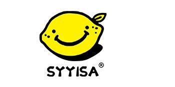 syyisa