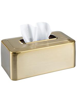Metal bathroom guest master college dorm sneeze cold flu kid sick towel hands lotion nose modern