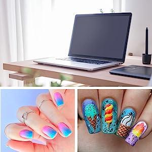 Gel nail polish Gel nail polish kit Gel nail polish set makartt Gel nail polish UV Gel nail polish